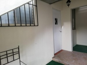 Apartamento en renta zona 15 Tecún uman (2).jpeg